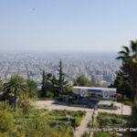 Random image: 2016/01/22 - View of Santiago