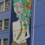Random image: 2016/01/23 - Valparaíso art