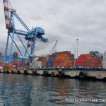 Random image: 2016/01/23 - Valparaíso port