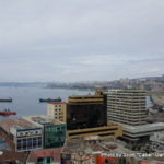 Random image: 2016/01/23 - Valparaíso