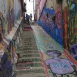 Random image: 2016/01/23 - Valparaíso Street Art