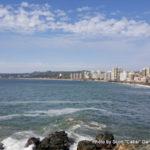 2016/01/25 – Viña del Mar