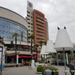 2016/01/28 – Mall Parque Arauco