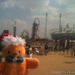 Random image: 2012/08/10 - Charlie